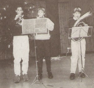 1988_Rentnerclub