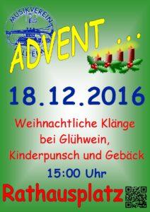 2016-advent